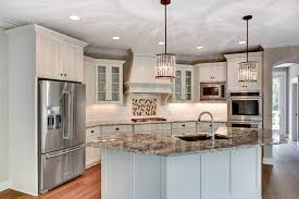 Kitchen Designers In Maryland Extraordinary Winning Designs Kitchen Bath Design News