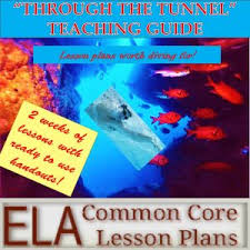 tunnel doris lessing essay through tunnel doris lessing essay