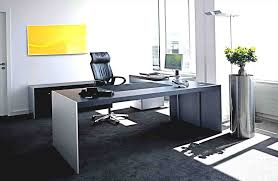 trendy home furniture. Stunning Trendy White For Rhabetodirectoriocom Office Cheap Modern Furniture Home Designs . R