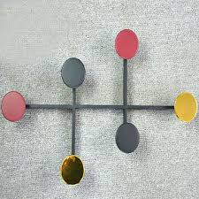 Hat Coat Rack Wall Mount New China Wall Mounted Coat Rack From Wuxi Manufacturer Wuxi Derbo