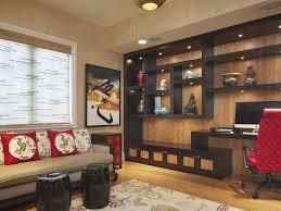 Living Room Shelf Pot Shelf Decorating Ideas 39 Stunning Decor With Living Room