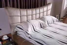 2016 foshan furniture factory modern latest bed designs g1069 bed designs latest 2016 modern furniture
