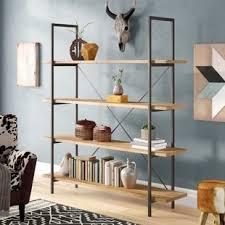 caitlyn eere bookcase