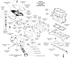 camaro wiring diagram pdf image wiring 1969 camaro wiring diagram pdf discover your wiring on 1969 camaro wiring diagram pdf