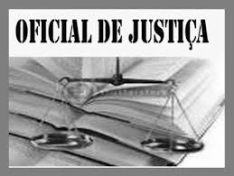 Resultado de imagem para oficiais de justiça