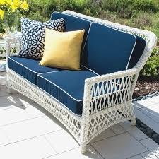elegant patio furniture. Outdoor Patio With Curtains Flawless Mesh Furniture Elegant Loveseat New Wicker