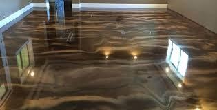 Painting Interior Concrete Floors Exterior Quality Concrete Floor Paint Flooring Behr Garage Floor
