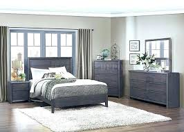 transitional bedroom furniture. Plain Furniture Transitional Bedroom Furniture Sets Light Oak  For Stylish Aesthetic Decoration Throughout Transitional Bedroom Furniture