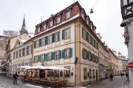 Dateibamberg Obere Sandstraße 1 20170102 001jpg Wikipedia