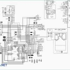 frigidaire ice maker wiring diagram beautiful frigidaire plht219tckt frigidaire ice maker wiring diagram new 26 gorgeous frigidaire refrigerator ice maker sifi