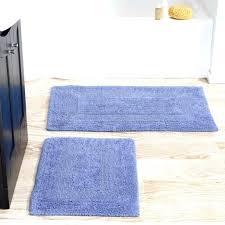 lovable lush size grey bathroom rug ure x bathroom rugs medium size of bathroom rugs with