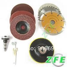 buffing wheel for drill. 15 xpolishing pad\u0026sanding disc+polishing wheel+cut wheel set for electric drill buffing s