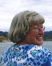 Thelma Lea (Mosely) Rogers, 59, of Bayard, NM