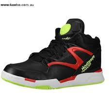 reebok shoes for men 2013. reebok mens shoes / black excellent red solar yellow white pump omni lite dg35p62z1h for men 2013
