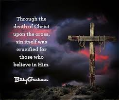 Billy Graham Quotes Awesome 48 Quotes From Billy Graham On Easter The Billy Graham Library Blog