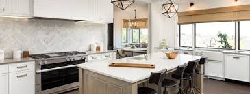 is granite is still the best for kitchen countertops