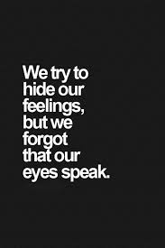 Beautiful Quotes On Eyes And Smile Best Of 24 Inspiring Eye Quotes Pinterest Eye Thoughts And Inner Peace