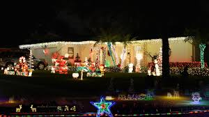 christmas lighting ideas outdoor. Best Outdoor Christmas Lights Ideas Lighting H