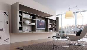 Living room furniture wall units Bedroom 20 Modern Living Room Wall Units For Book Storage From Misuraemme Digsdigs Hudsons Furniture 20 Modern Living Room Wall Units For Book Storage From Misuraemme