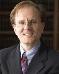 Christopher M. Johnson | University of New Hampshire Franklin Pierce School  of Law