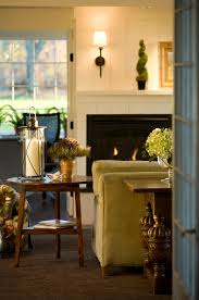 mantel lighting. animal end tables living room farmhouse with wall lighting fireplace mantel table