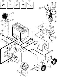Case 470 wiring diagram diagrams schematics arresting kubota