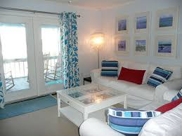 Small Picture Living Room Beach Decorating Ideas