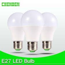 <b>Ampoules Led E27</b> Light Bulbs 3W <b>5W</b> DC 12V Energy Saving ...
