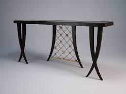 Christopher Guy Furniture Christopher Guy Stand 76 0075 3d Model Max Obj Fbx Mtl