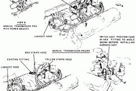 1970 chevelle engine wiring wiring schematic 1970 Chevelle Motor Wiring Diagram 1970 dodge charger steering column diagram together with fuse diagram for 1976 oldsmobile together with 1970 1970 chevelle wiper motor wiring diagram
