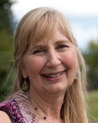 Kathy Rhodes, Counselor, Camas, WA, 98607 | Psychology Today