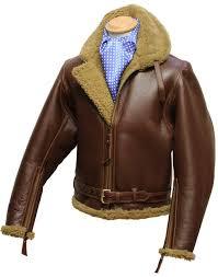 raf flying jacket original pre war model