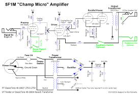 eric clapton strat wiring diagram guitar valid wiring diagrams for eric clapton stratocaster wiring diagram at Eric Clapton Strat Wiring Diagram