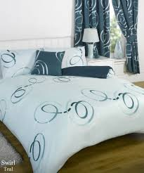 duvet covers 33 bold design ideas duvet setatching curtains bedding only designs with homey