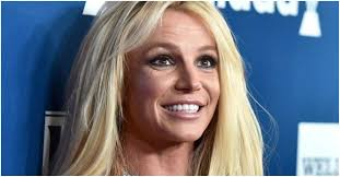 Last year, britney's lawyers filed to remove her father, jamie spears, from the conservatorship britney was placed in at age 27, telling the court she was afraid of him. Here S Why Fans Think Britney Spears Looks Older Than 38 Years Old