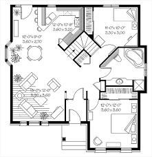 tiny house floor plans pdf inspirational 2026 best tiny house 35 fresh