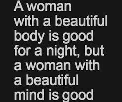 Quotes About Beauty Within Best of Beauty Lies Within Discovered By Stella ♡♕ On We Heart It
