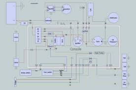 truck lite wiring diagram wiring diagram and hernes truck lite model 60 wiring diagram auto