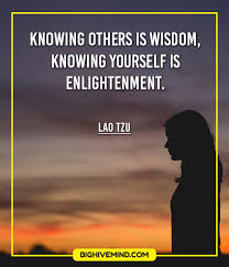 Enlightenment Quotes Stunning 48 Quotes About Enlightenment And Spirituality Big Hive Mind