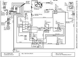 kohler command pro 27 wiring diagram kohler image electric clutch not engaging after motor swap lawnsite on kohler command pro 27 wiring diagram