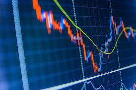Nifty Premium Chart Derivatives News Market News Capitalmarket