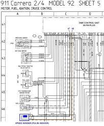 porsche wiring diagram porsche image wiring diagram porsche 931 wiring diagram porsche trailer wiring diagram for on porsche wiring diagram