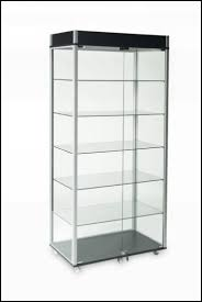 FurnitureMagnificent Glass Cabinet For Sale Ikea Fabrikor Small Wood  Display Cases Cabinets With Lights Awesome 250 Wonderful Pictures Of  Glass Cabinet For Sale Pinterest1
