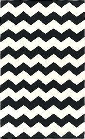 black and white chevron rug target amazing cs machine vogue