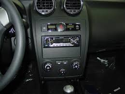 2003 2008 hyundai tiburon car audio profile hyundai tiburon kenwood receiver