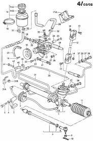 porsche turbo engine diagram porsche automotive wiring description 944rack porsche turbo engine diagram