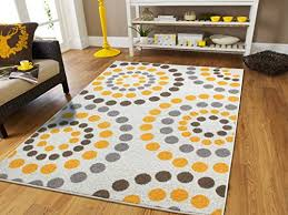 New Fashion Abstract Bright Soft Rugs For Living Room 8x10 Area Clearance 8x11 Rug Amazon.com: