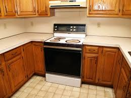75 examples fantastic kitchen reface melamine cabinets glass cabinet doors houston tx remodeler with knotty pine remodel refacing chicago how much to inch