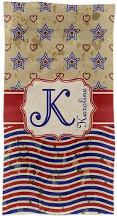 vintage baseball stripe crib bedding