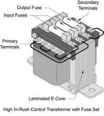 parts of pad mounted single phase distribution transformers Schematics For Pad Mount Transformer Schematics For Pad Mount Transformer #94 Pad Mount Transformer Installation Details